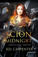 Scion of Midnight