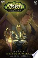 World of Warcraft  Legion  4  Polish