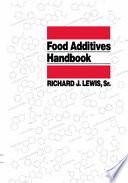 Food And Addiction A Comprehensive Handbook [Pdf/ePub] eBook