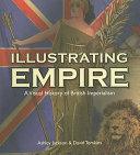 Illustrating Empire