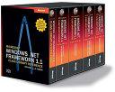 Microsoft  Net Framework 1 1 Class Library Reference