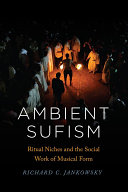 Ambient Sufism
