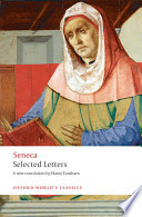 Selected Letters Book PDF