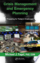 Crisis Management and Emergency Planning