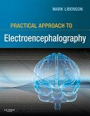 Pdf Practical Approach to Electroencephalography E-Book Telecharger