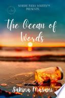 The Ocean Of Words