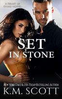 Set In Stone [Pdf/ePub] eBook