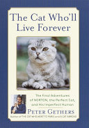 The Cat Who'll Live Forever Pdf/ePub eBook