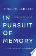 In Pursuit of Memory