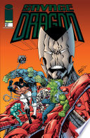 Savage Dragon  63 Book PDF