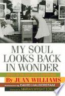 My Soul Looks Back in Wonder