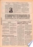 Dec 12, 1983