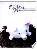 Charlotte's Web Comprehension Guide
