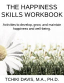 Happiness Skills Workbook