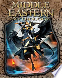 Middle Eastern Mythology
