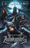 Soulstone: Awakening Pdf