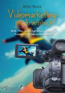 Videomarketing – ein Arbeitsbuch