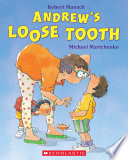 Andrew s Loose Tooth