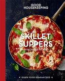 Good Housekeeping Skillet Suppers