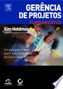 Gerência de Projetos - Fundamentos