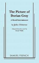 The Picture Of Dorian Gray Pdf [Pdf/ePub] eBook