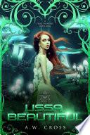 Lissa  Beautiful