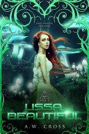 Lissa, Beautiful Pdf/ePub eBook