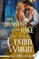 Her Husband  The Rake