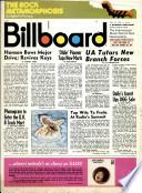 Jul 22, 1972