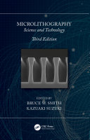 Microlithography Pdf/ePub eBook