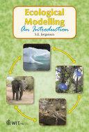 Ecological Modelling Book