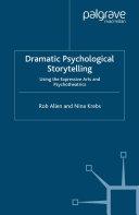 Dramatic Psychological Storytelling