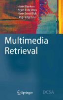 Multimedia Retrieval