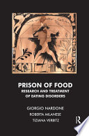 Prison of Food