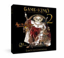 The Game of Kings Motivational Coloring Book 2 for Adults