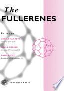 The Fullerenes