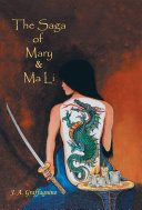 Pdf The Saga of Mary & Ma Li Telecharger