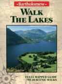 Walk the Lakes