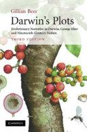 Darwin s Plots