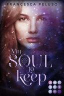 Pdf My Soul to Keep (