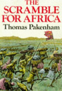 The Scramble for Africa, 1876-1912