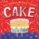 Cake Pdf/ePub eBook
