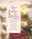 The Book of Love  Laughter   Romance