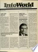 22 дек 1980