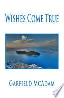 Wishes Come True Book PDF