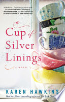 A Cup of Silver Linings Book