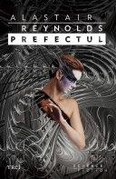 Prefectul Pdf/ePub eBook