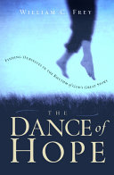 The Dance Of Hope Book PDF