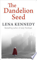 The Dandelion Seed Book