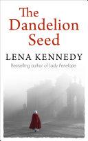 The Dandelion Seed